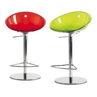 barová židle Gliss 970