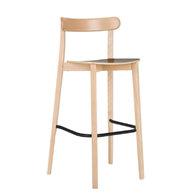 barová židle ICHO