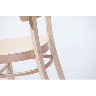 barová židle Ideal 485