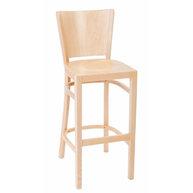 barová židle Novara