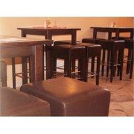 barová židle ONE