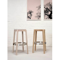 barová židle PUNTON