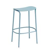 barová židle Trick
