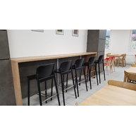 barové židle Prop