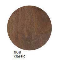 barva dřeva 008 classic