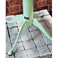 barva světle zelená - Mint Green