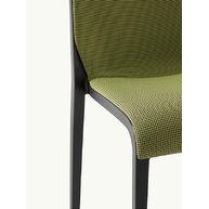 čalouněná židle Nassau