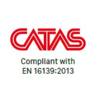Certifikace CATAS pro vysoce zátěžové gastro provozy!