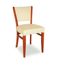 další varianta čalounění židle JONAS