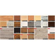 desky Smartline - dřevěné dekory