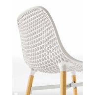 detail provedení židle Next