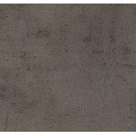 detail stolové desky Beton Chicago tmavě šedý