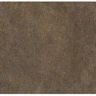 Detail stolové desky  Ferro bronzový