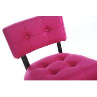Detail židle VOGUE 9440