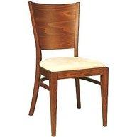 dřevěná židle 917