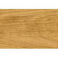 dřevěné desky DÝHA DUB