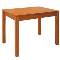 dřevěný stůl 136 s deskou 18mm
