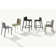 kolekce židlí Nassau