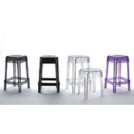 kolekce židlí Rubik