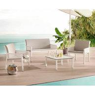 konfereční stůl CLARO