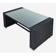 konferenční stolek lounge setu Agathe