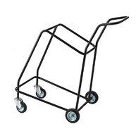 přepravní vozík na židle NASSAU