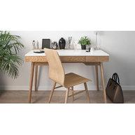 psací stůl Omni