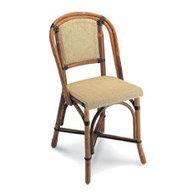 ratanová židle 333T