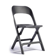 sklápěcí židle FLAP