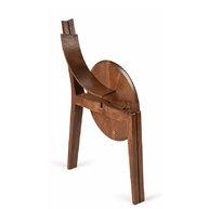 sklápěcí židle ORI A
