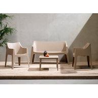 sofa a křesla Coccolona