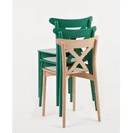 stohování židle CORTE 4313