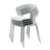 stohování židle Ibis