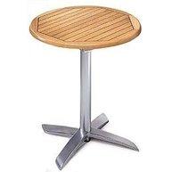 stolová podnož Avangard