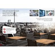 stolové desky Smartline