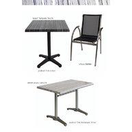 stolové desky WAVE 2