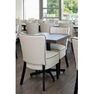 stoly StableTable vypadají dobře i v interiéru