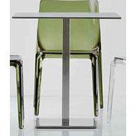 stůl 4402 AC 60x60 COMPACT COI