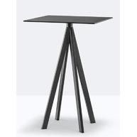 stůl ARKI 4 BAR