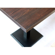 stůl Basic 029 Dub
