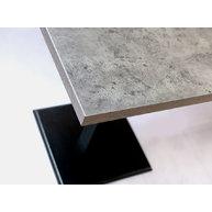 stůl Basic 029 QLTD Beton