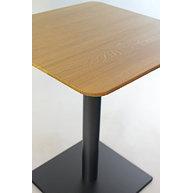 stůl Boxy 005QMD