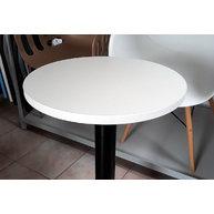 stůl COME 15 RLTD