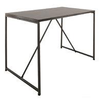 stůl s podnoží Factory 120
