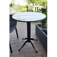 Stůl StableTable Nouveau Compact