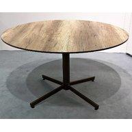 stůl StableTable pr. 120cm