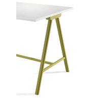 stůl SURFY HIGH Desk 2027
