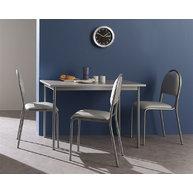 stůl trend se židlemi Senta