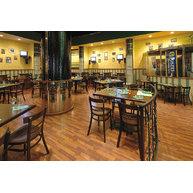 The Shamrock Irish pub (ilustrační foto)
