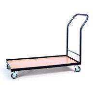vozík Charon pro cateringové stoly
